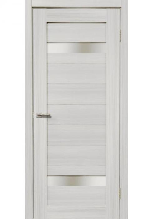 Дера, Межкомнатная дверь Мастер 638 Экошпон