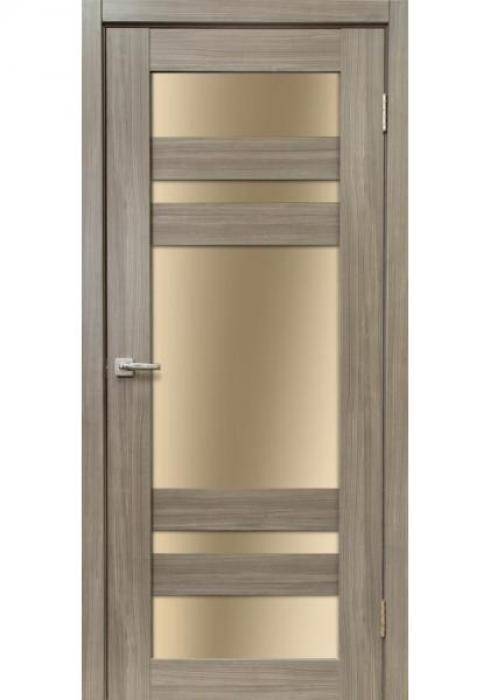 Дера, Межкомнатная дверь Мастер 639
