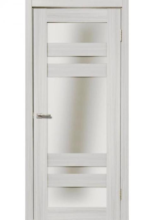 Дера, Межкомнатная дверь Мастер 639 Экошпон