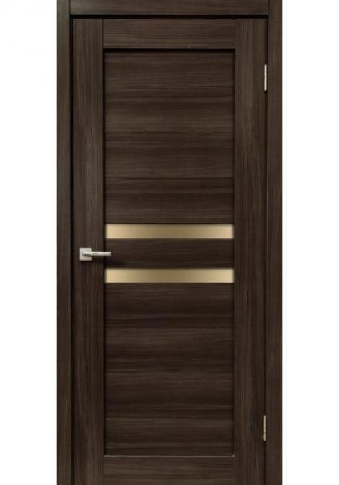 Дера, Межкомнатная дверь Мастер 642