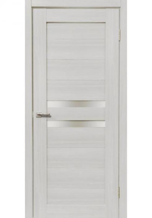 Дера, Межкомнатная дверь Мастер 642 Экошпон