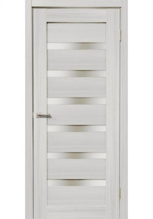 Дера, Межкомнатная дверь Мастер 643 Экошпон