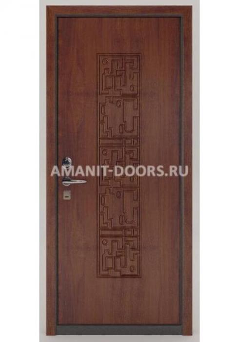 AMANIT, Межкомнатная дверь Maya AMANIT