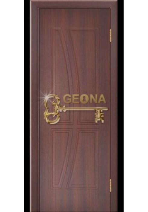 Geona, Межкомнатная дверь Медуза
