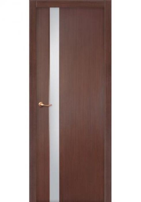 Лестория, Межкомнатная дверь Мейфер Лестория