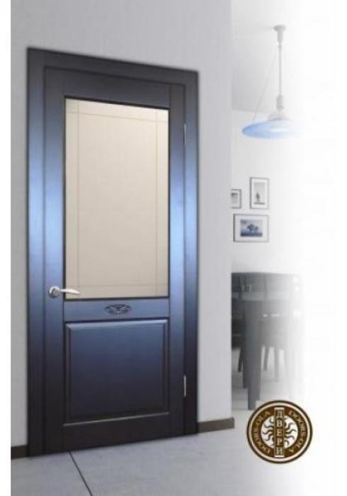 Doors-Ola, Межкомнатная дверь Мери  Doors-Ola