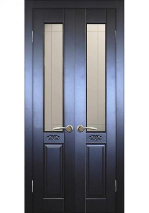 Doors-Ola, Межкомнатная дверь Мери ДО распашная Doors-Ola