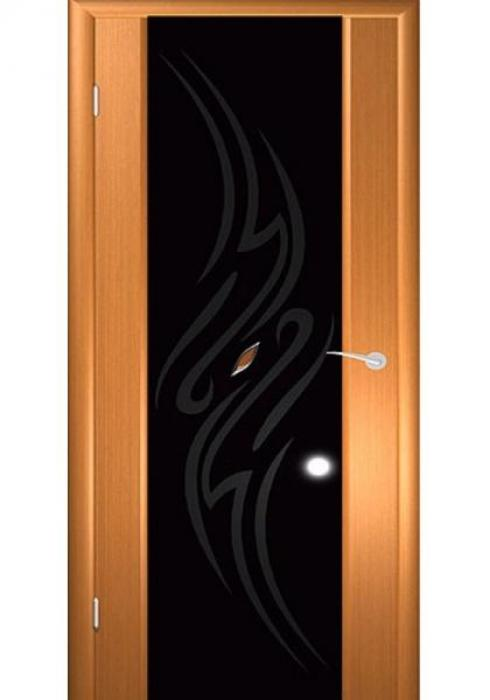 Асток, Межкомнатная дверь Метелица