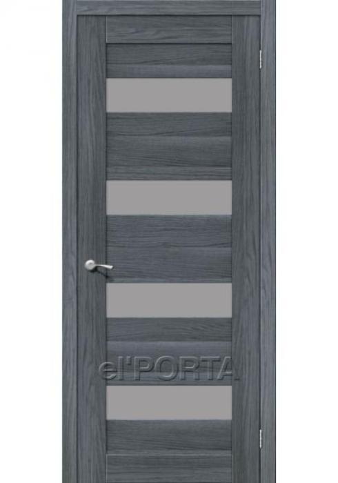 el PORTA, Межкомнатная дверь MG4