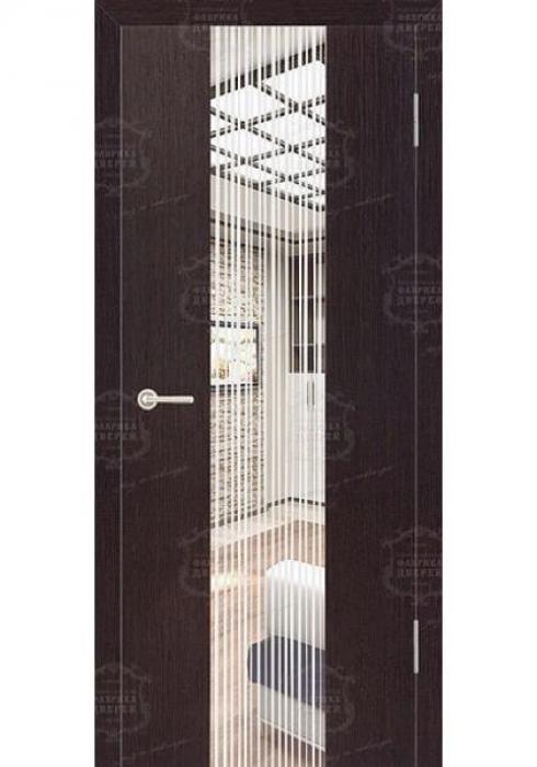 Чебоксарская фабрика дверей, Межкомнатная дверь Мидл ДО