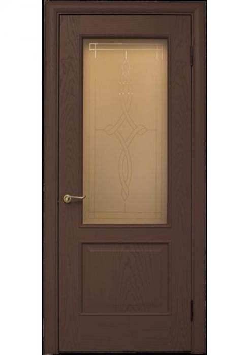 Новатор, Межкомнатная дверь Милан