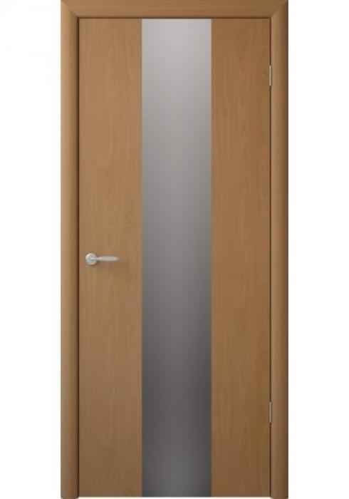 Albero, Межкомнатная дверь Милан-1