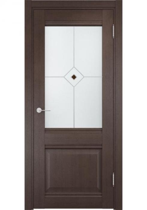 Одинцово, Межкомнатная дверь Милан 12