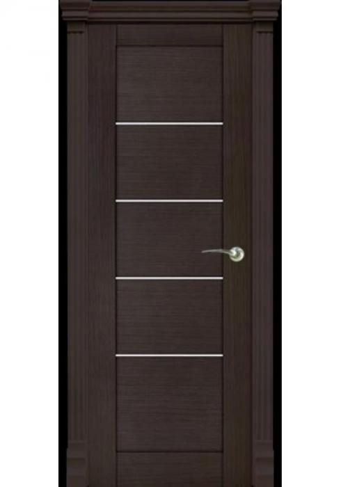 Варадор, Межкомнатная дверь Милан Варадор