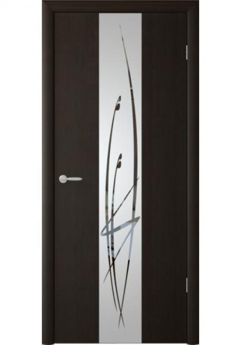 Albero, Межкомнатная дверь Милан-3