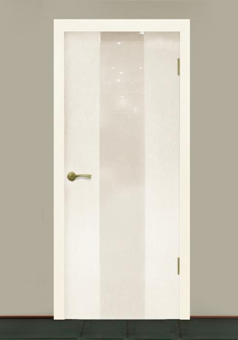 Межкомнатная дверь Милан сер. Виктория модерн, Межкомнатная дверь Милан сер. Виктория модерн