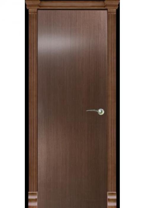 Варадор, Межкомнатная дверь Милана Варадор