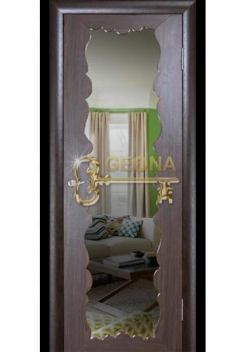 Geona, Межкомнатная дверь Милана
