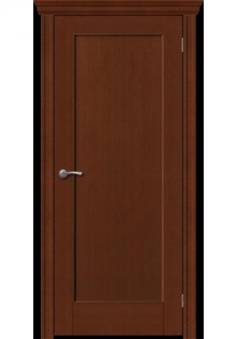 Александрийские двери, Межкомнатная дверь Милано