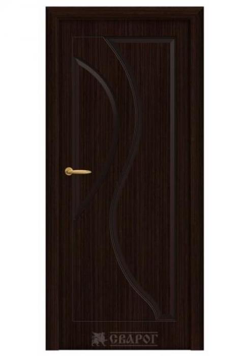 Сварог, Межкомнатная дверь Миледи ПГ
