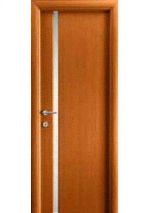 Альвион, Межкомнатная дверь Милена-1 Альвион