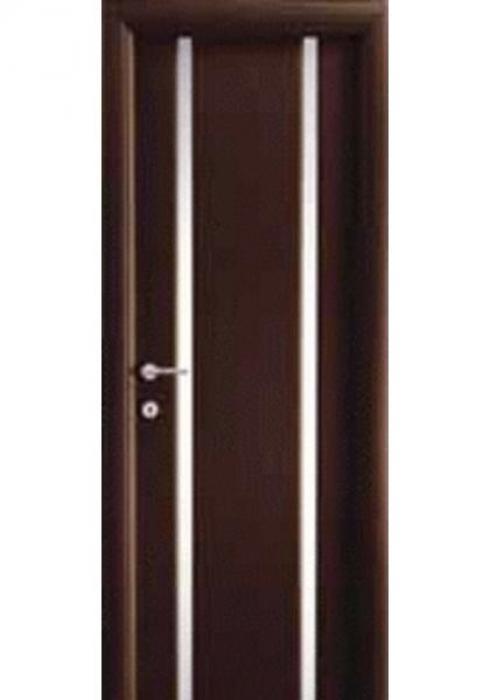 Альвион, Межкомнатная дверь Милена-2 Альвион