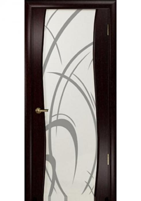 Альвион, Межкомнатная дверь Милена-4 Альвион