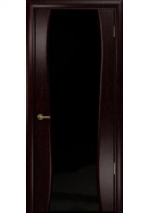 Альвион, Межкомнатная дверь Милена-5 Альвион