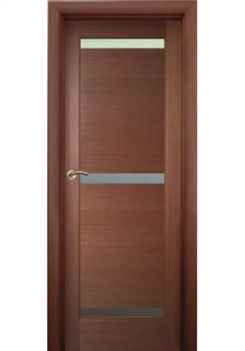 Альвион, Межкомнатная дверь Мира Альвион