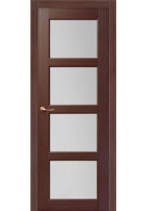 Лестория, Межкомнатная дверь Миранда Лестория