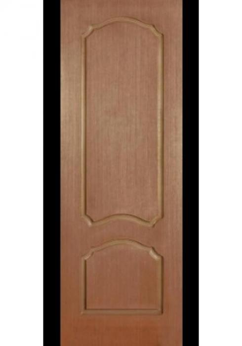 Виадук, Межкомнатная дверь Модель 10