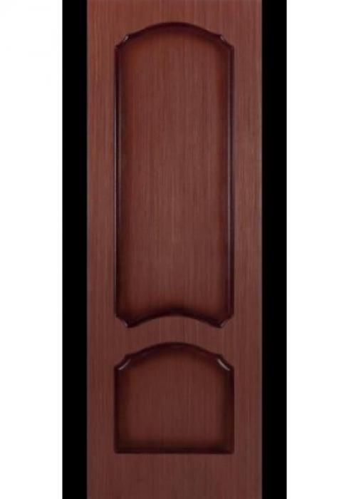Виадук, Межкомнатная дверь Модель 10 с тонировкой