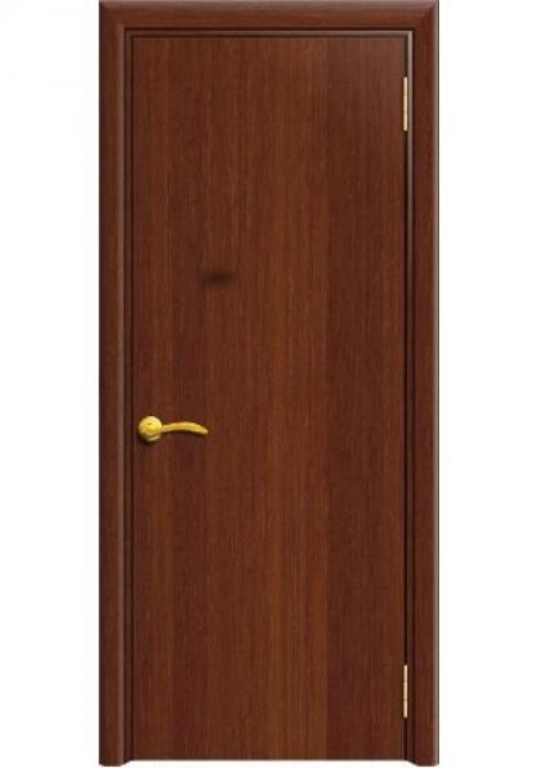 Захаровские двери, Межкомнатная дверь Модель 130