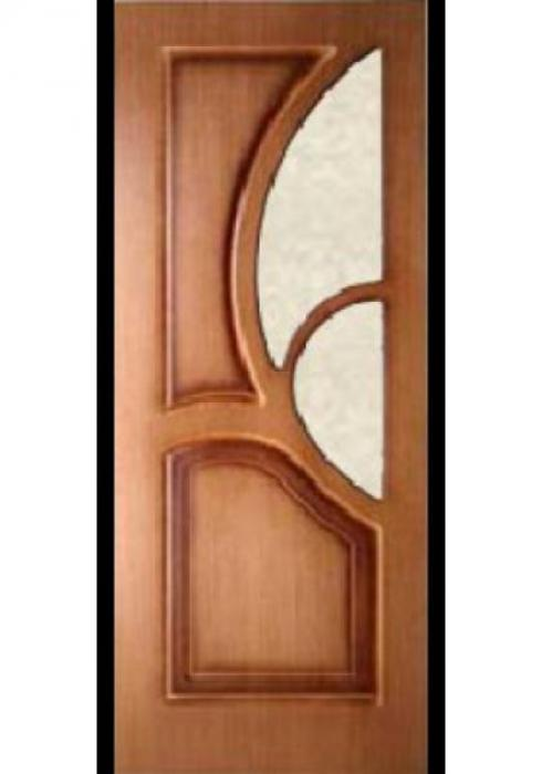 Виадук, Межкомнатная дверь Модель 15 Виадук
