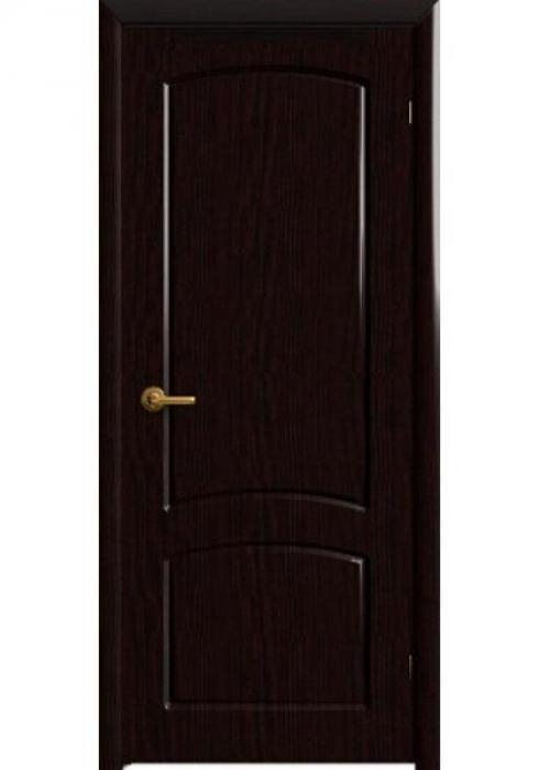 Захаровские двери, Межкомнатная дверь Модель 170