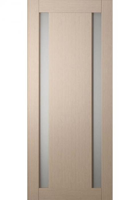 Румакс, Межкомнатная дверь Модель №2