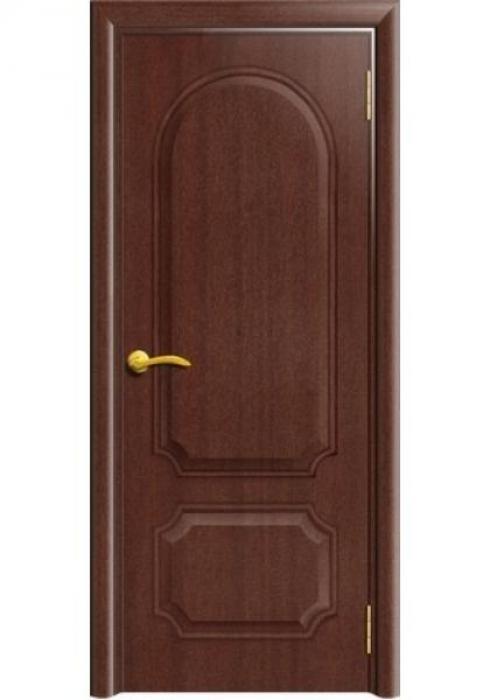 Межкомнатная дверь Модель 420, Межкомнатная дверь Модель 420