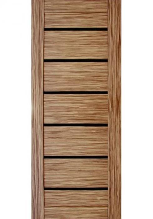 Румакс, Межкомнатная дверь Модель №5