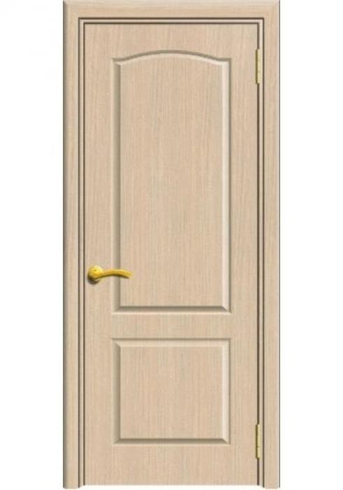 Захаровские двери, Межкомнатная дверь Модель 630