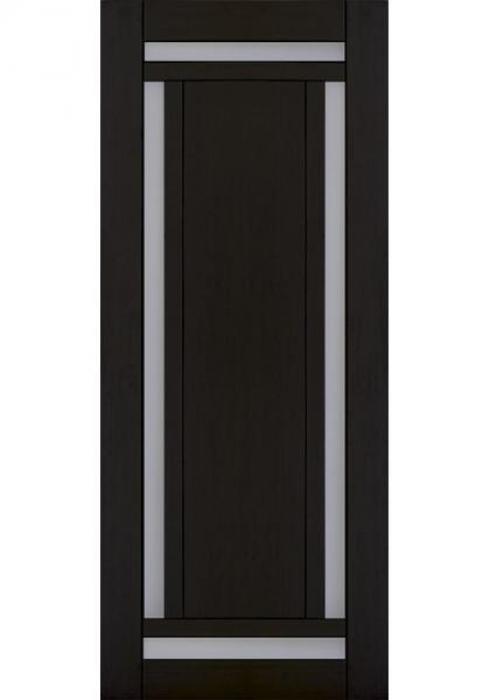 Румакс, Межкомнатная дверь Модель №8