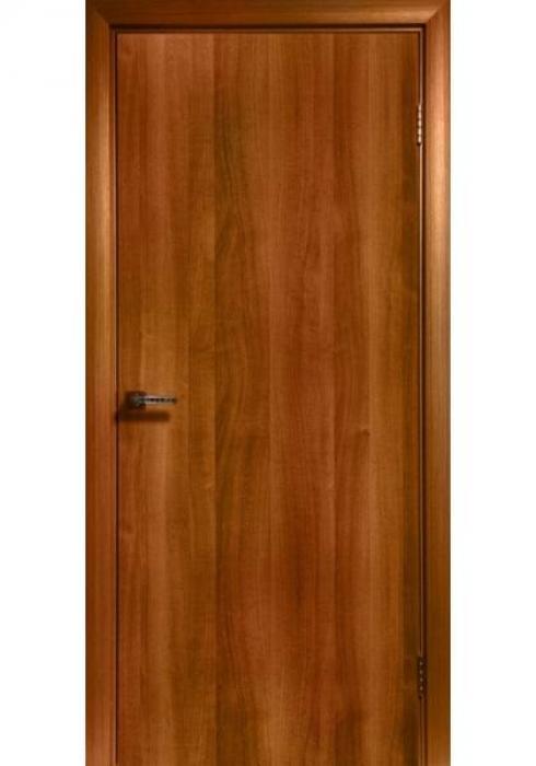 Дера, Межкомнатная дверь Модерн 301 Гл