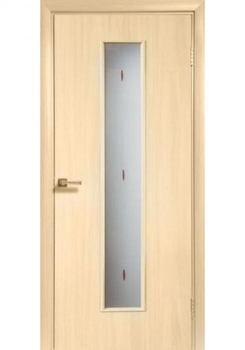Дера, Межкомнатная дверь Модерн 305 СТ