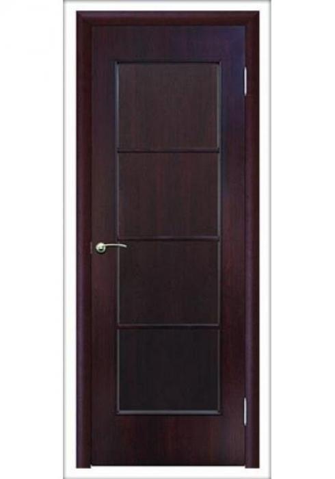 Дера, Межкомнатная дверь Модерн 326 Гл