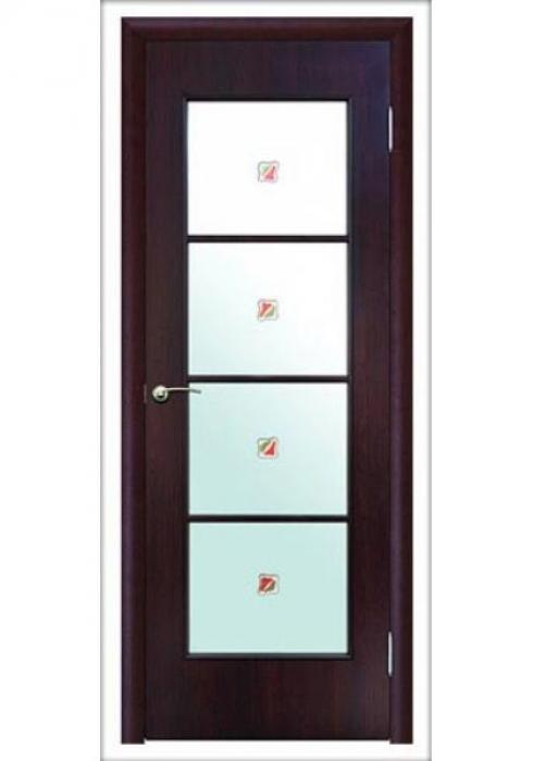 Дера, Межкомнатная дверь Модерн 326 Ст