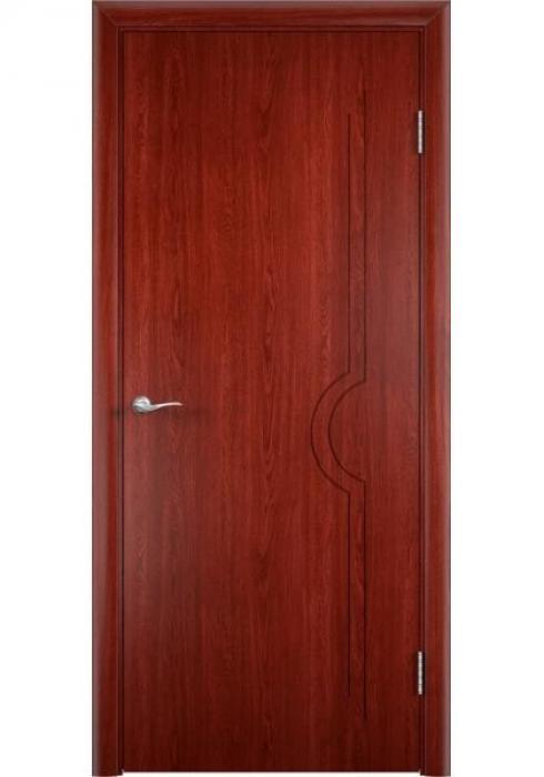 Одинцово, Межкомнатная дверь Модерн ДГ