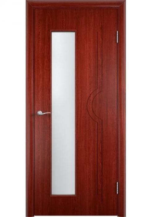 Одинцово, Межкомнатная дверь Модерн ДО
