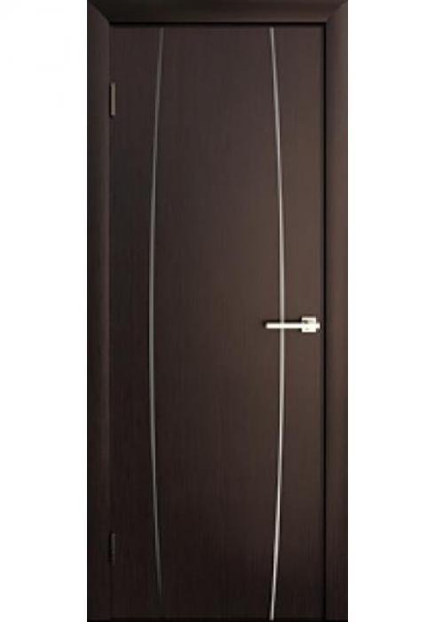 ЮККА, Межкомнатная дверь Модерн Лайм 2