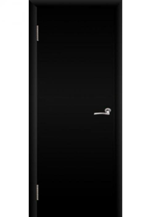 ЮККА, Межкомнатная дверь Модерн М1