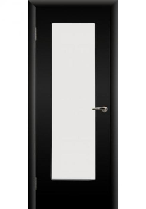 ЮККА, Межкомнатная дверь Модерн М2