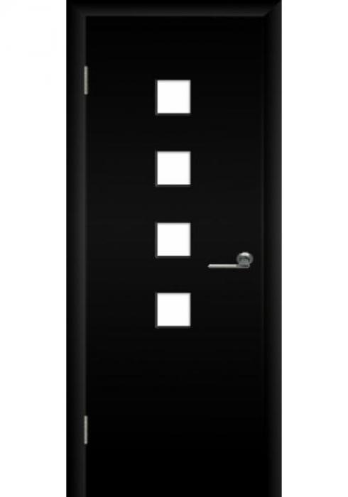 ЮККА, Межкомнатная дверь Модерн М62